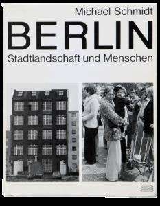 img_6448berlin-stadtlandschaften-und-menschen_cover