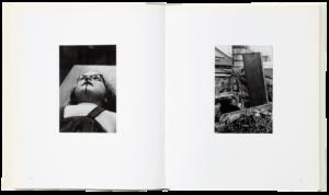 img_6464fotografien-seit-1965