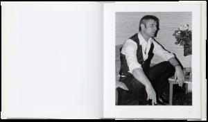 img_6465fotografien-seit-1965