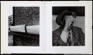 img_6466fotografien-seit-1965