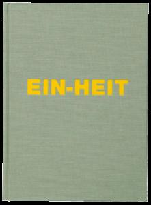 img_6475ein-heit_cover