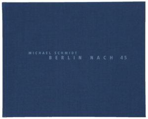 img_6489berlin-nach-45_cover