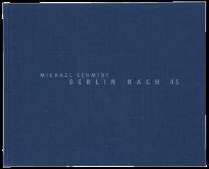 img_6489berlin-nach-45_cover