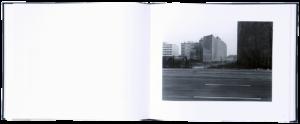 img_6494berlin-nach-45