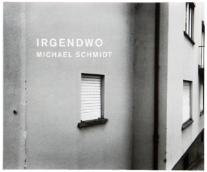 img_6497irgendwo_cover