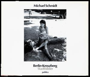 img_6509berlin-kreuzberg-stadtbilder_cover