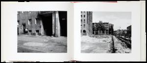 img_6514berlin-kreuzberg-stadtbilder