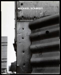 img_6519michael-schmidt-arge-bozen_cover