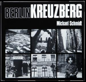 img_6594-berlin-kreuzberg_cover