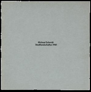 img_6622essen-1981_cover