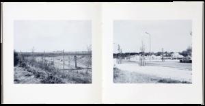 img_6624essen-1981