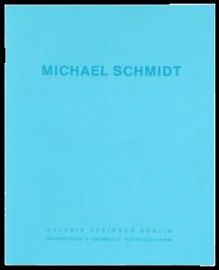 img_6632galerie-springer-1990_cover