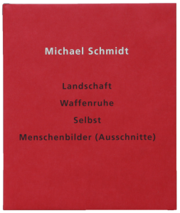 IMG_6577Landschaft-–-Waffenruhe-–-Selbst-–-Menschenbilder-(Ausschnitte)_Cover