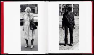 IMG_6582Landschaft-–-Waffenruhe-–-Selbst-–-Menschenbilder-(Ausschnitte)