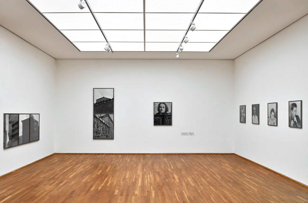 Bild-14-Architektur-Portraits-1
