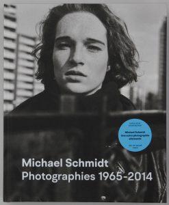 Michael_Schmidt1